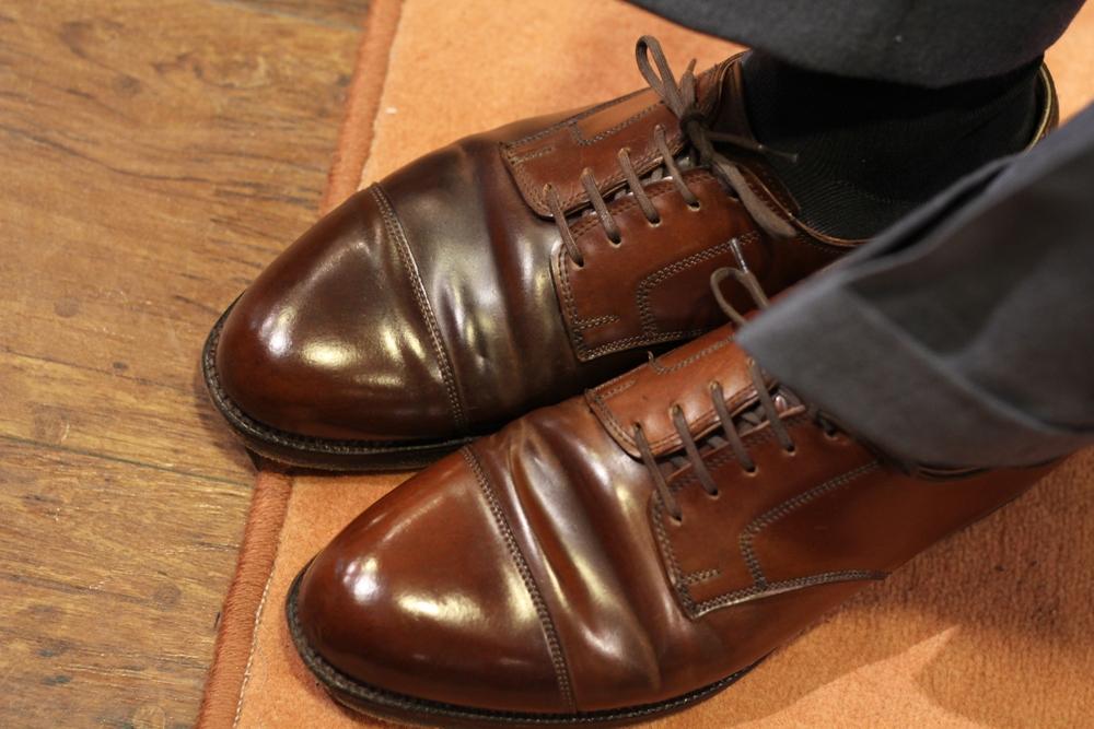 SAPHIR サフィール シューケア 用品 靴 ケア