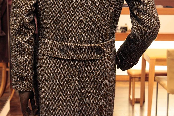 20161003-coat-back