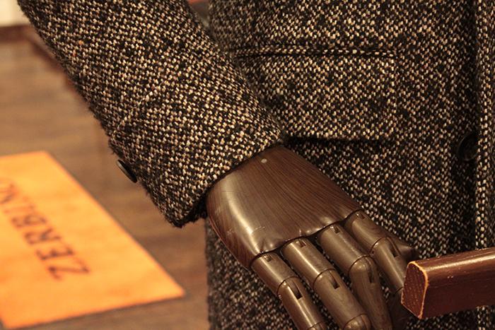 20161003-coat-turnup-cuffs