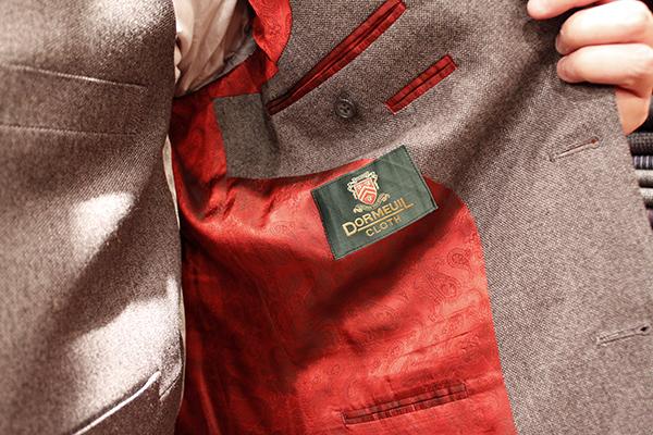 mr-n-jacket