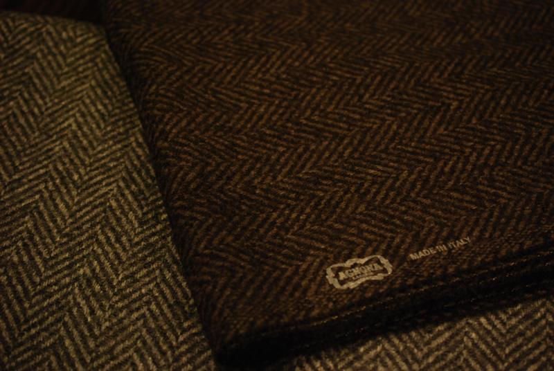 Order Coat : \114,000~