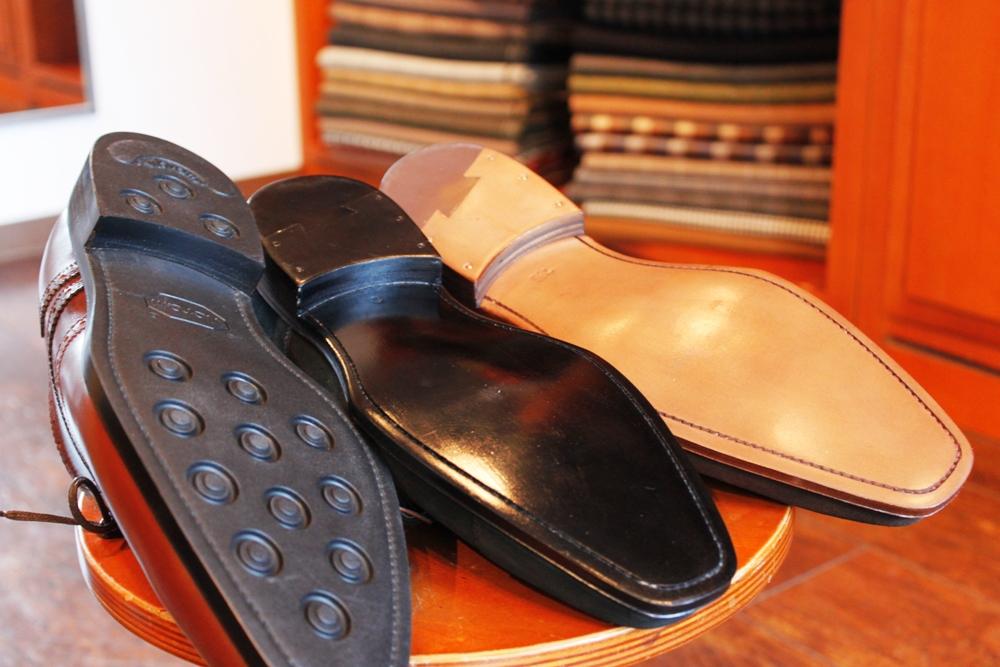 オーダーシューズ,革靴,オーダー,オーダースーツ,虎ノ門,perfetto,ペルフェット,オーダーシャツ,国産,ZERBINO,ゼルビーノ,