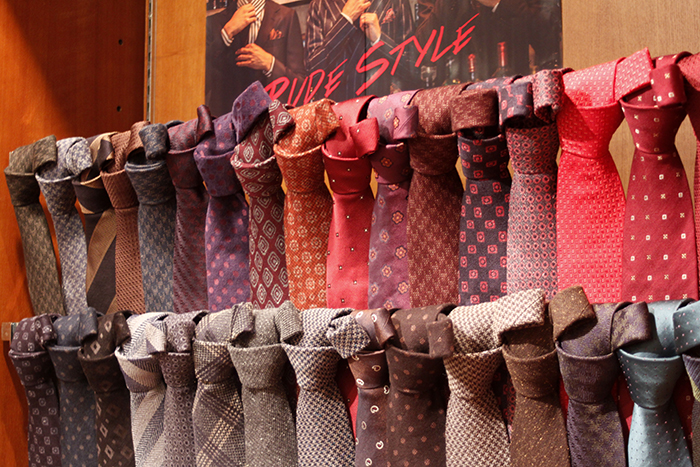 autumn-winter-tie