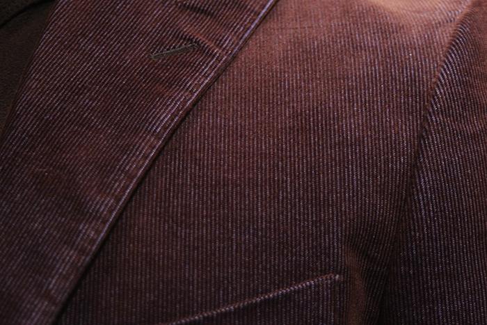 corduroy-suit
