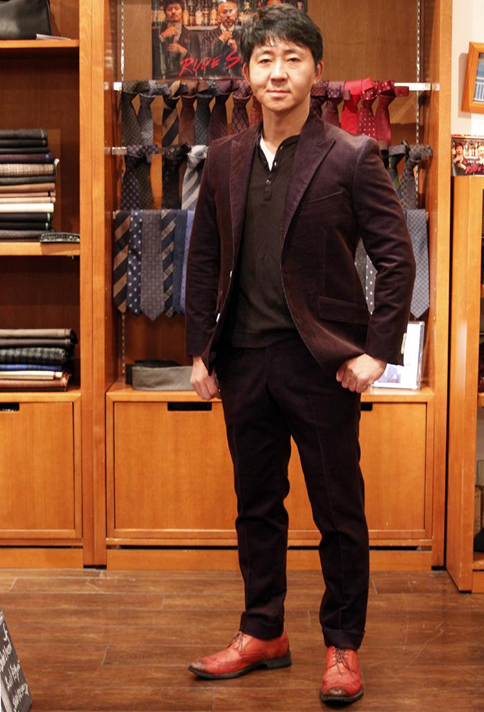 mr-t-corduroy-suit-2