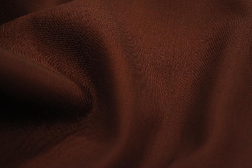 御幸毛織,MIYUKITEX,ブラウン,スーツ,ブラウンスーツ,オーダー,モヘア,キッドモヘア,ZERBINO,ゼルビーノ,新宿,虎ノ門,銀座