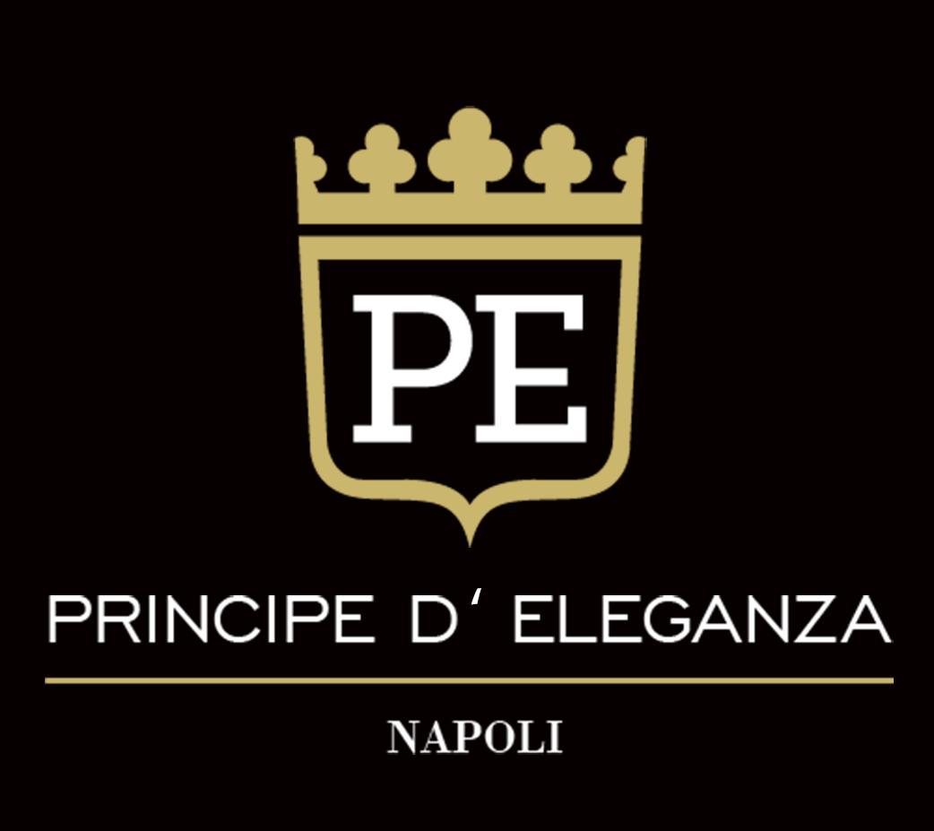 principe di eleganza ナポリメイドパターンオーダー ZERBINO新宿、虎ノ門、銀座