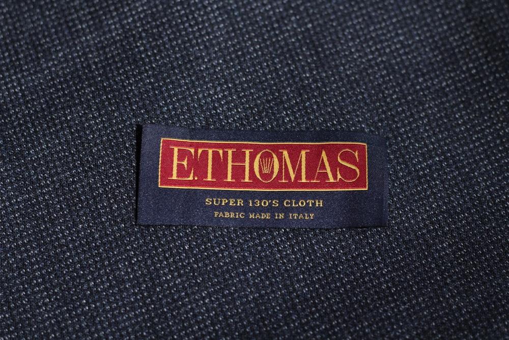 ETHOMAS2