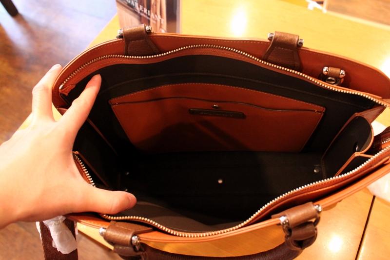 GALLERIANT Bag