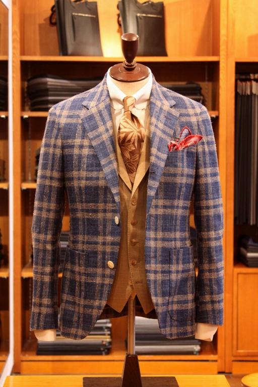 FERLA Jacket