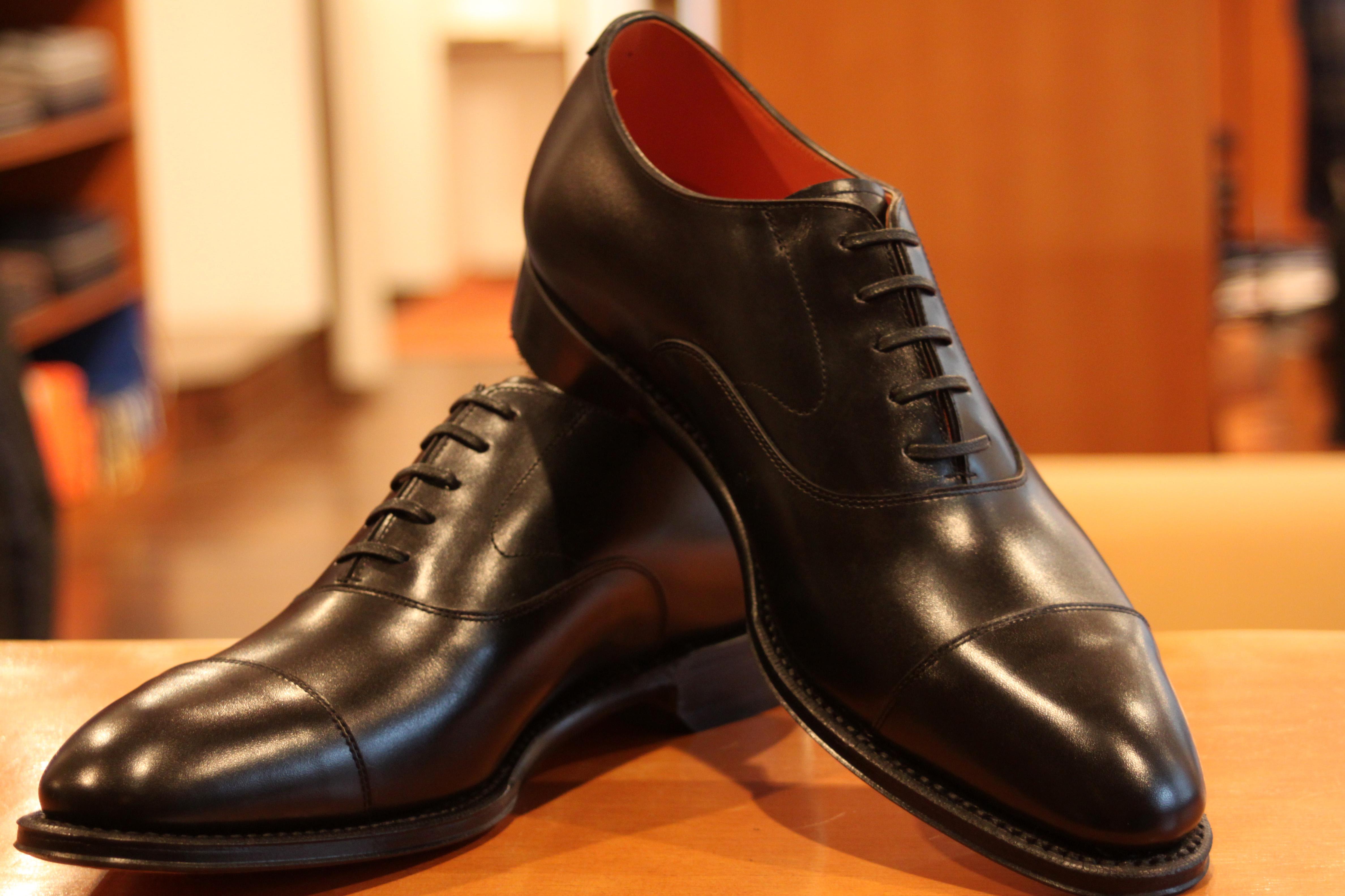 mr.y shoes 1