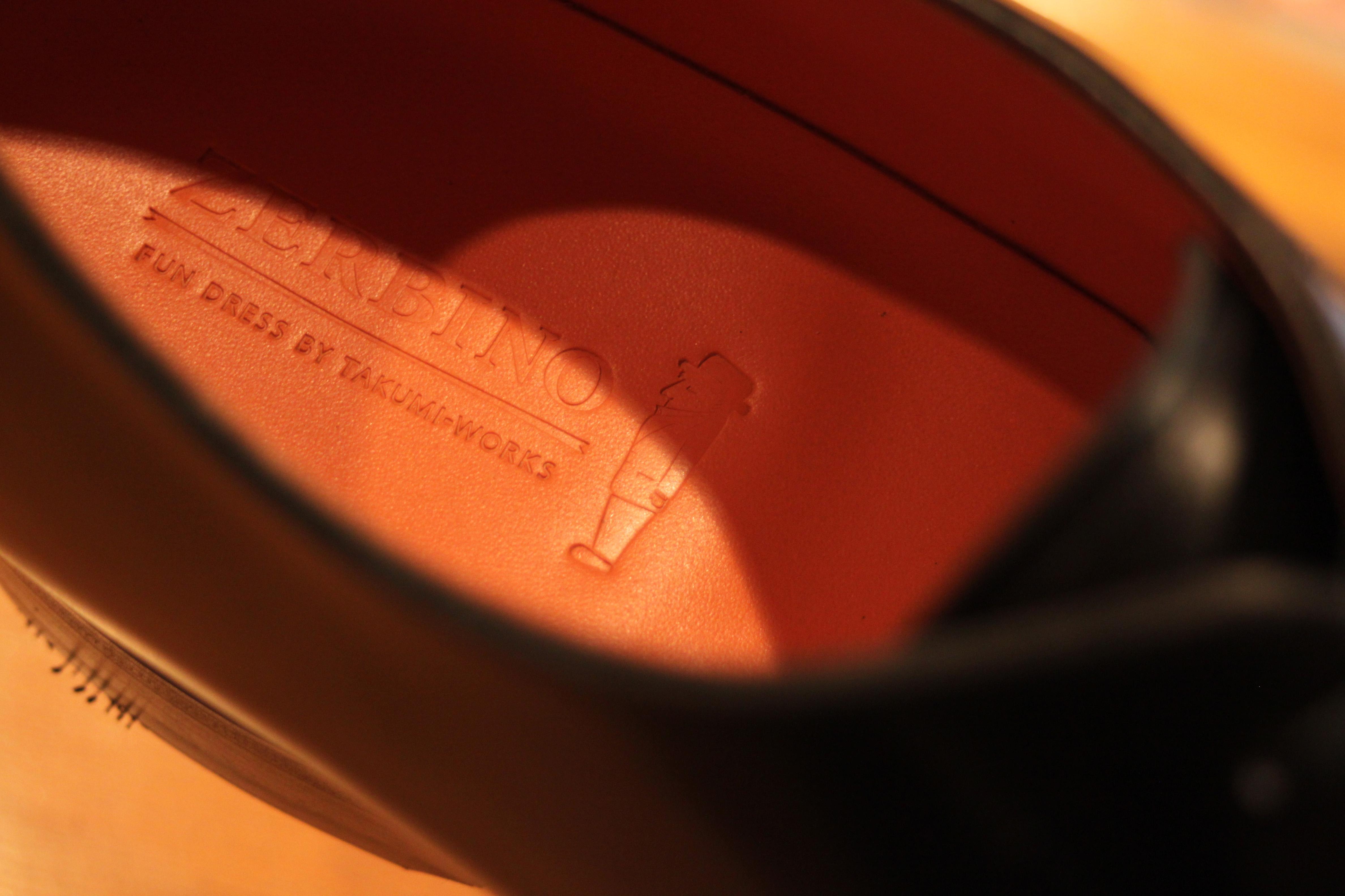 mr.y shoes 3