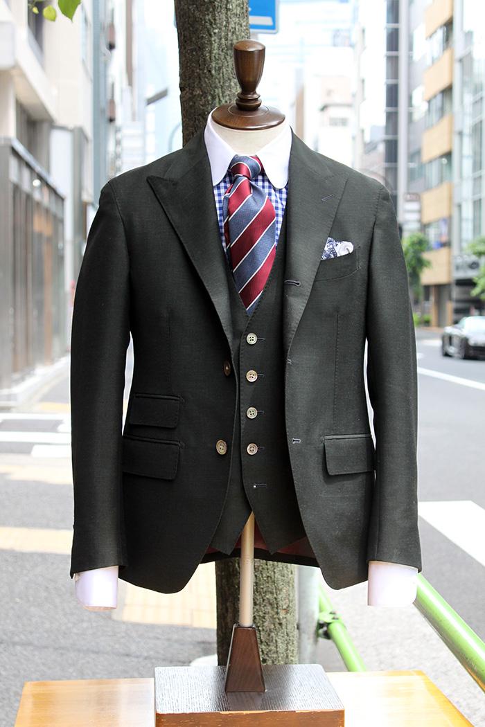 takahashi suit 1