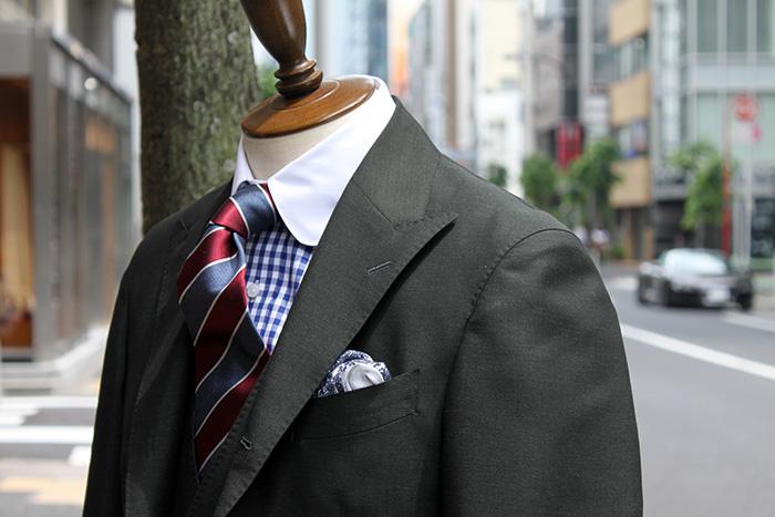 takahashi suit 2