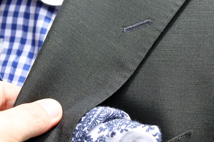 takahashi suit 3