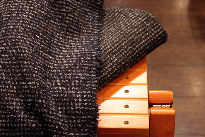 ormezzano cloth