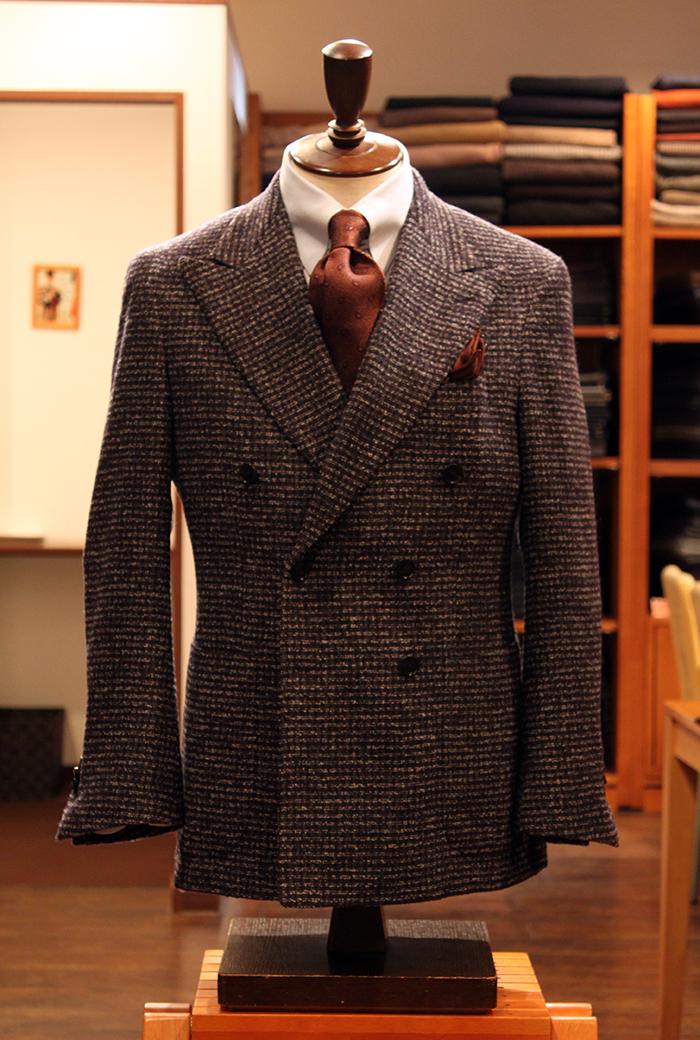 takahashi jacket ormezzano 1