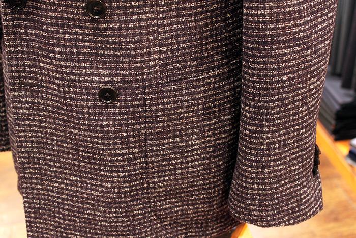 takahashi jacket ormezzano 4