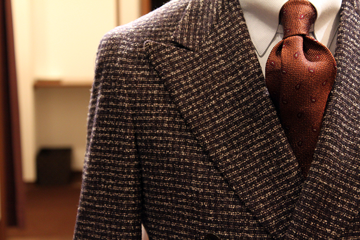 takahashi jacket ormezzano 5