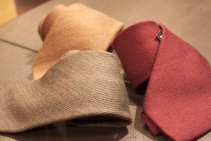 knit tie 2
