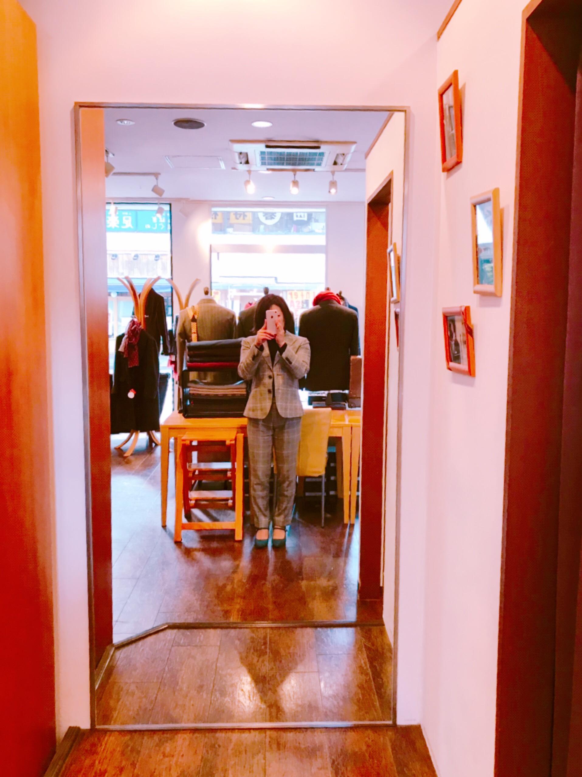 ゼルビーノ虎ノ門店