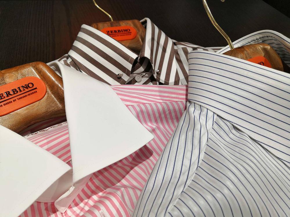 サンプル セール クリアランス シャツ ワイシャツ